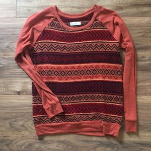 Krochet Kids Sweater
